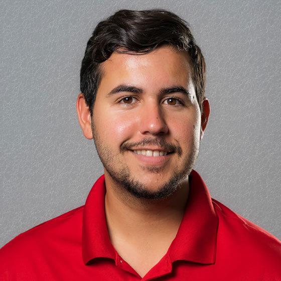 Adrian Perez-Penaranda