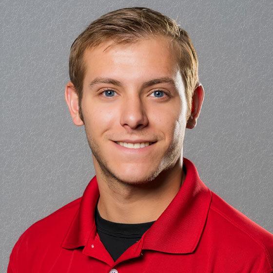 Mason Kulley