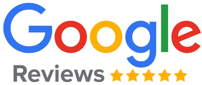 Review Xpress Oil Change Plus on Google
