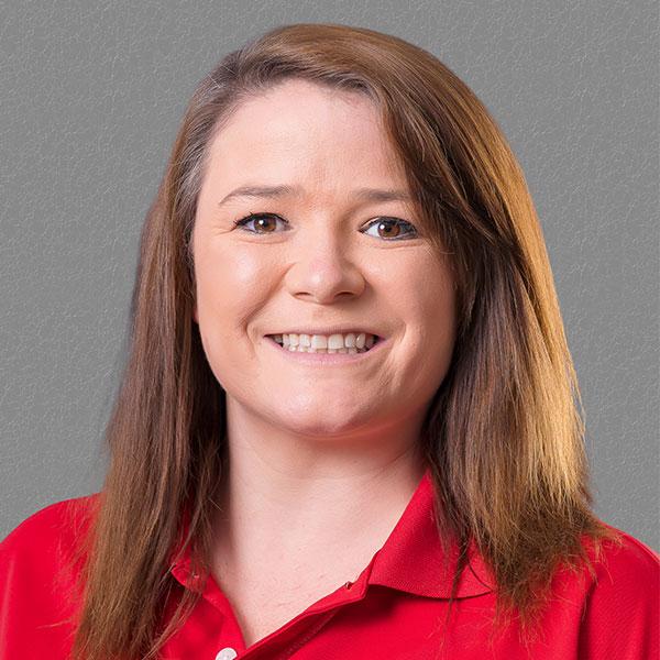 Kaitlynn Askren